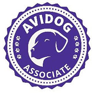 AVIDog helps busy dog owners and breeders cut through the reams of online information to raise and enjoy healthy, fit, stable dogs.