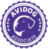avidog-associate-seal