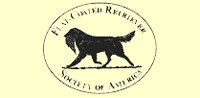 Flat Coated Retriever Society of America