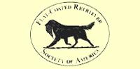 Flat Coated Retriever Society of America